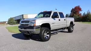 All Chevy chevy 2500 mpg : All Chevy » 2003 Chevy 2500 Mpg - Old Chevy Photos Collection, All ...