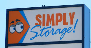 simply storage self storage 500 sw twin oaks cir corvallis or phone number yelp