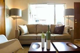 website to arrange furniture. Ways To Rearrange Your Room Website Floor Plan Planner App Layout How Arrange Furniture N