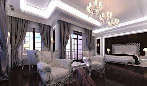 bedroom office furniture. Glam Home Furniture For Less Glamorous Beds Bedroom Glamour Designs Office P