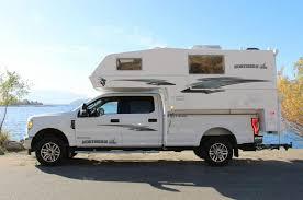 Lightweight Truck Campers Bed Camper Interior Tacoma Pop Up Shells ...
