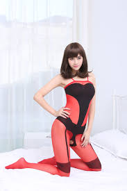 Popular Sex Ladies Body Stocking Buy Cheap Sex Ladies Body.