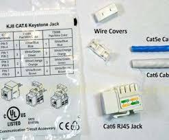cat5e rj45 jack wiring diagram most rj45 568b wiring diagram cat5e rj45 jack wiring diagram new rj45 wall jack wiring diagram keystone jack wiring diagram