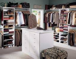 Popular Interior Tip To Converting A Bedroom To A Walk In Closet My Closet
