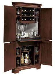 bar corner furniture. howard miller norcross corner bar and wine cabinet 695111 wish list if it fits furniture i