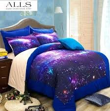 space comforter twin hipster bedding sets new outer space bedding full size for your inside outer space comforter twin whole 2 hipster galaxy bedding