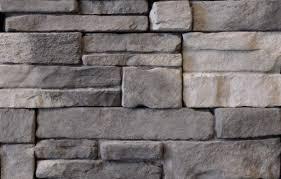 mountain ledgestone kakwa stone