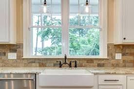 fine rocky top countertops or over the top countertops together with give us a call and fine rocky top countertops