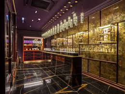 Heritage perfumer <b>Atkinsons</b> honours new store with a limited ...