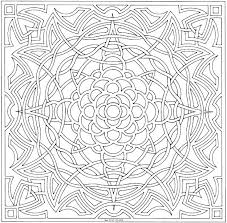 celtic coloring pages for adults. Fine Adults Celtic Coloring Page Cross Printable Pictures Designs  On Pages Adult Knot For Celtic Coloring Pages Adults R