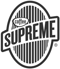 Coffee Supreme | We eat coffee for breakfast