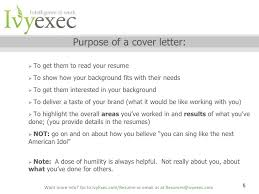 Unique Whats The Purpose A Cover Letter 54 For line Cover Letter Format with Whats The Purpose A Cover Letter