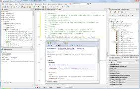 Software Documantation Devjet Software Documentation Insight