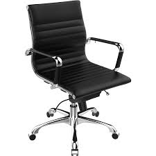 White Rolling Chair Nice Interior For Rolling Office Chair 37 Rolling Office Chairs