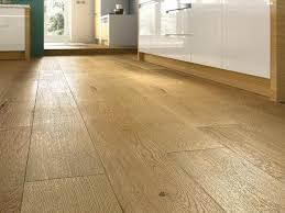 best engineered wood flooring. Floor, Best Engineered Wood Flooring Of Miscellaneous Types Wood: