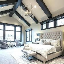 Modern Bedroom Renovation Ideas Master Bedroom Ideas Gorgeous Ultra Adorable Gorgeous Bedroom Designs