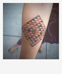 56 best Rainbow Tattoos images on Pinterest | Beautiful ... & Love all the detailed