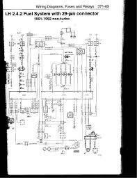 saab ng900 wiring diagram saab wiring diagrams