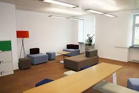google office germany munich. A Showcase Of Amazing Google Offices In 12 Cities Office Germany Munich I