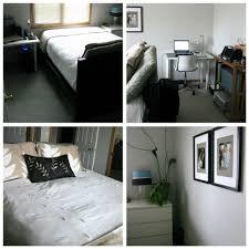 Small Bedroom Office Design Small Bedroom Office Ideas Bedroom
