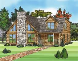 Exciting How Much Do Modular Homes Cost 21 About Remodel Home Decoration  Ideas with How Much Do Modular Homes Cost