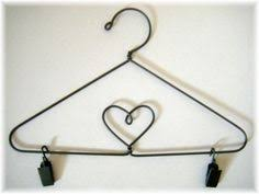 How to Make Quilt Hangers | Quilt hangers, Metal hangers and Mini ... & Mini Quilt Hangers and Quilt Displays. this would be adorable for a mini  hanging in Adamdwight.com