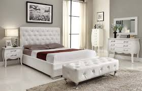 Perfect Bedroom Colors With White Furniture Color Ideas 51 In And Decorating