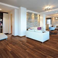 Small Picture Laminate Flooring Floors Laminate Floor Products PERGO Flooring