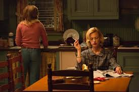 the 7 best moments from the mad men series finale ny daily news betty continues to smoke despite her cancer diagnosis
