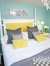 yellow and gray bedroom:  images about bedroom ideas on pinterest paint colors grey and yellow bedrooms