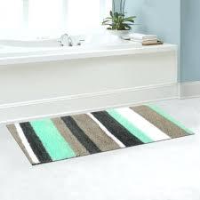 extra long bathroom runner rugs 7 of 8 extra long bathroom runner rugs non slip microfiber