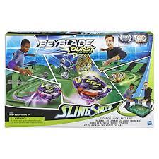 Игровые наборы для мальчиков купить по доступным ценам в ...