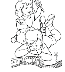 Fnaf Coloring Pages Bonnie Toy Coloring Page S S S S 2 Toy Coloring