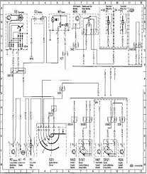 1998 mercedes 320 wiring diagram 1998 automotive wiring diagrams