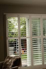 sliding blinds for patio doors best blackout shutter blinds sliding patio doors vertical blinds sliding glass patio doors