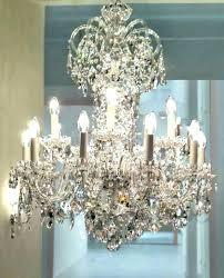 chandelier table lamps crystals black crystal chandelier table lamp medium size of chandelier whole chandelier crystals