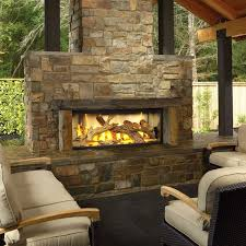 395 best types of fireplaces in our time images on outdoor gas fireplace plans