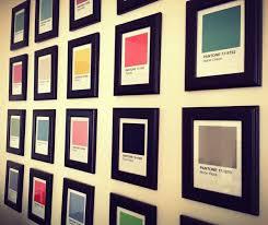office wall frames. 151 Best Wall Decor Images On Pinterest Office Frames