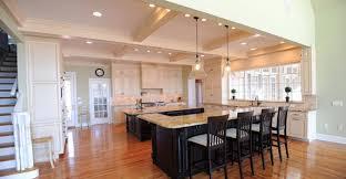 custom kitchen cabinetry william h mann son easton pa kitchen cabinets easton pa kitchen cabinets melbourne