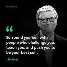 10 Motivation to read ideas | bill gates quotes, motivation, quotes gate