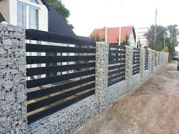 Fence Designs by Bettaline Fencing | Homes | Pinterest | Fences, Google  search and Yards