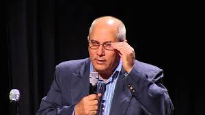 Alpidio Alonso, nuevo ministro de Cultura de Cuba | OnCubaNews