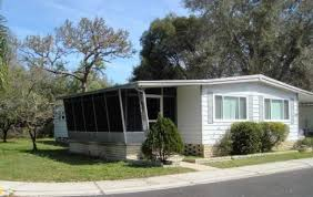 A 1973 Mobile Home for sale for $36,000.
