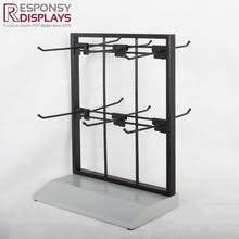 table display stands. metal tabletop display stand, stand suppliers and manufacturers at alibaba.com table stands d