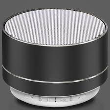 <b>MK101 Sound Box</b> White Speakers Sale, Price & Reviews | Gearbest