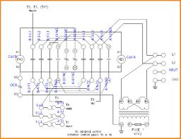 for allison 3000 wiring schematic wiring diagram database wiring diagram allison transmission md noticeable