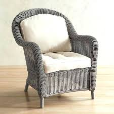 nest chairs outdoor chair luxury best patio furniture ottomans images on of elegant inc for nest chairs hanging outdoor best