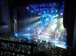 Capitol Theatre Port Chester 2019 All You Need To Know