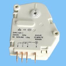 defrost timer wiring schematic defrost image defrost timer wiring diagram wiring diagram and schematic design on defrost timer wiring schematic kenmore refrigerator