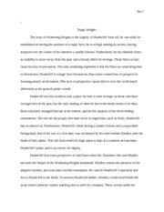 wuthering heights documents course hero wuthering heights essay
